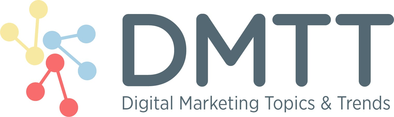Digital Marketing Topic & Trends