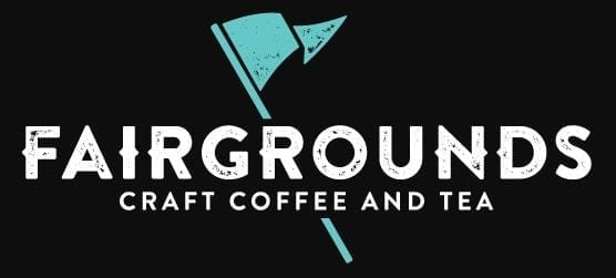 Fairgrounds_Local-coffee-chi