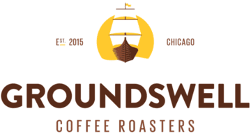 Groundswell_Local-coffee-chi