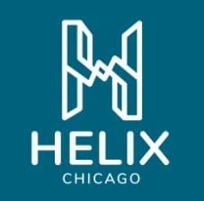 Helix_Local-coffee-chi